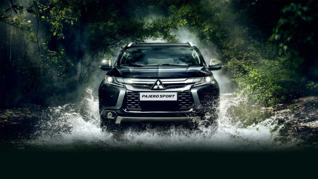 Đại lý Mitsubishi Tuyên Quang – Hotline 0909066682 – Hỗ trợ mua xe trả góp
