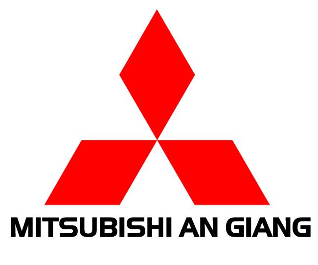 mitsubishi an giang
